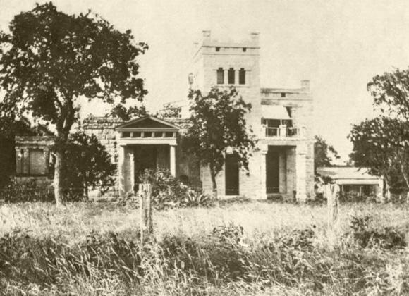 006 Formosa, Hyde Park, Austin, Texas 1905(crop)