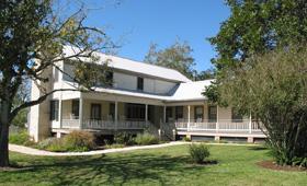 Allcorn House
