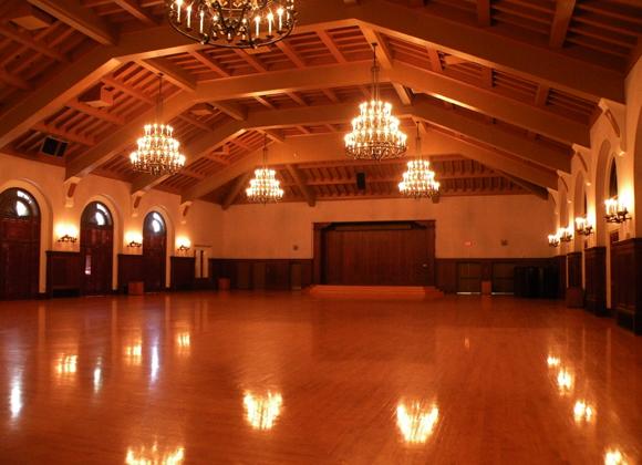 UNB_052610_Ballroom - 060(crop)