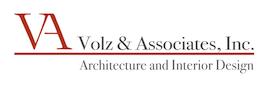 Volz & Associates Inc.