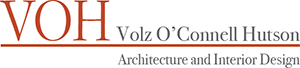VOH Architects