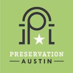 preservation_austin